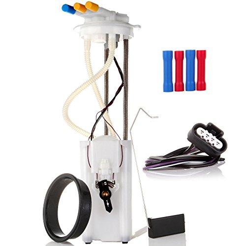 01 sonoma fuel pump - 5