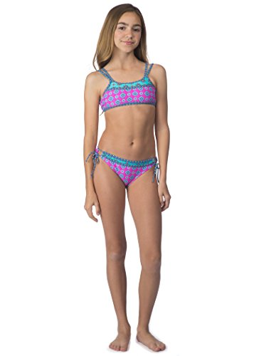hobie-big-girls-mix-it-up-two-piece-bralette-hipster-swimsuit-multi-7