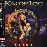 Karma by Kamelot (2001-10-24)