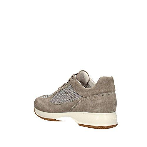 24A4 24A4 FRAU Sneakers Grigio Uomo FRAU Sneakers Grigio Uomo 24A4 FRAU xB077nwq