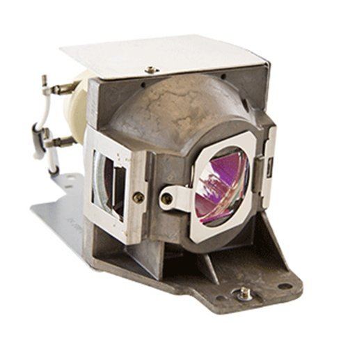 Amazing Lamps MC.JNC11.002 / MCJNC11002 工場オリジナル電球 互換性のあるハウジング付き ACER プロジェクター用   B07CC49P6J