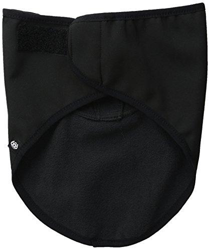 686 Strap Face Mask