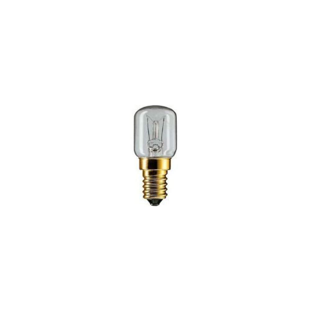 Energy Class E Hotpoint 25W 300/°C Degree E14 SES Pygmy Oven Lamp Light Bulb 240V