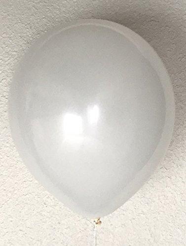 [해외]12 라텍스 풍선/12 latex balloons