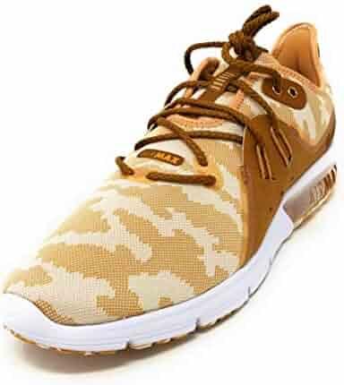811456c04ea Shopping kickz-boutique - NIKE - Shoes - Men - Clothing