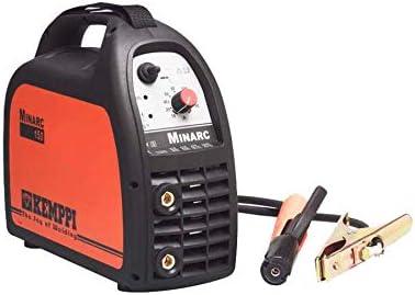 Minarc 150 Classic - Equipo de soldadura de electrodos