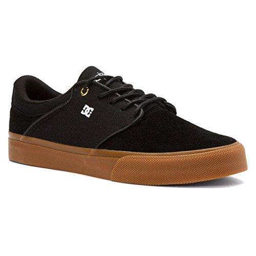 ホーン降臨放棄する(ディーシー) DC Shoes メンズ シューズ?靴 スニーカー Men's Mikey Taylor Vulc 並行輸入品