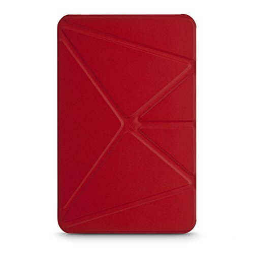 toshiba-pa1556u-1red-encore-2-8-in-snap-case-with-cover-red