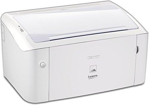 driver imprimante canon i-sensys lbp 3010