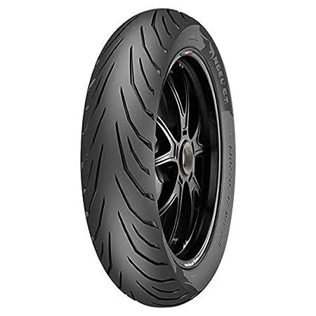 Pirelli Angel C.T. 140/70-17 66S Tubeless Tyre, Rear
