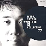 BLACK COLLECTION