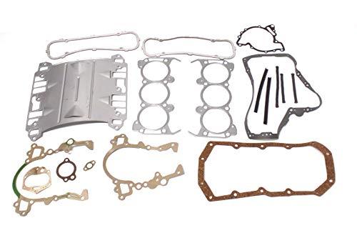 - NOS 80-81 Camaro - Firebird ETC 231 CU Engine Gasket KIT 25525119