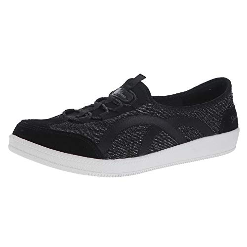 Bkw Skechers Sneaker Urban Women's Glitz Ave Madison TxTnwqYHZf