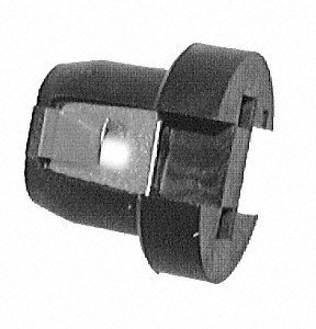 Standard Motor Products PC152 Camshaft Interrupter