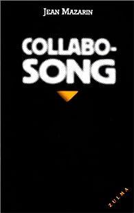 Collabo-song par René-Charles Rey