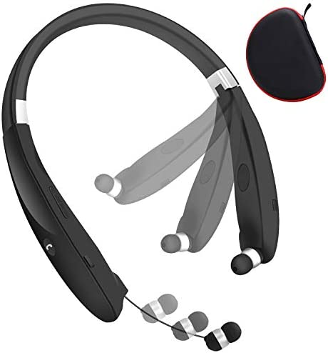 Top 10 Best headphones with microphone for cell phone Reviews