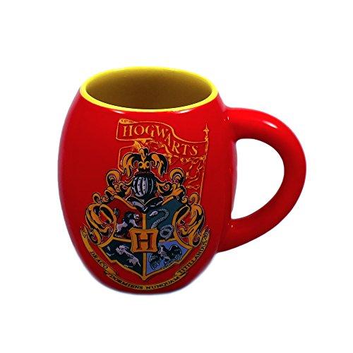 Buffalo HP0144 Warner Hogwarts 18 Ounces product image