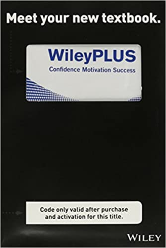 WP Stand Alone Principles of Anatomy and Physiology (Wileyplus ...