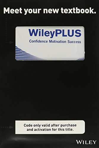 WP Stand Alone Principles of Anatomy and Physiology (Wileyplus)