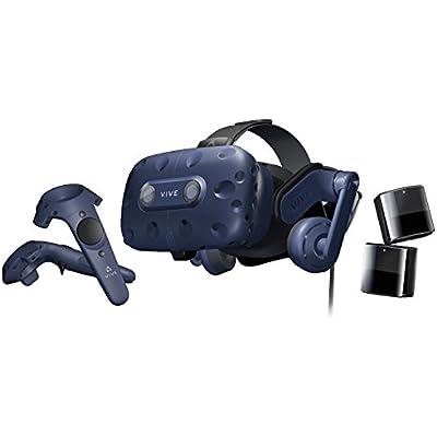 htc-vive-pro-virtual-reality-system