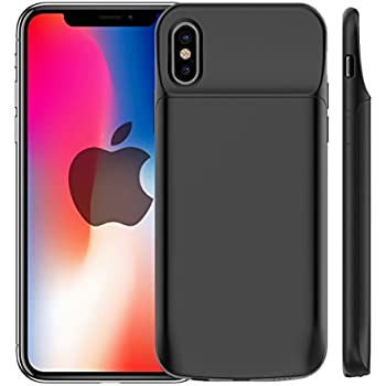 iphone extra battery case iphone x battery zerolemon iphone x 15258