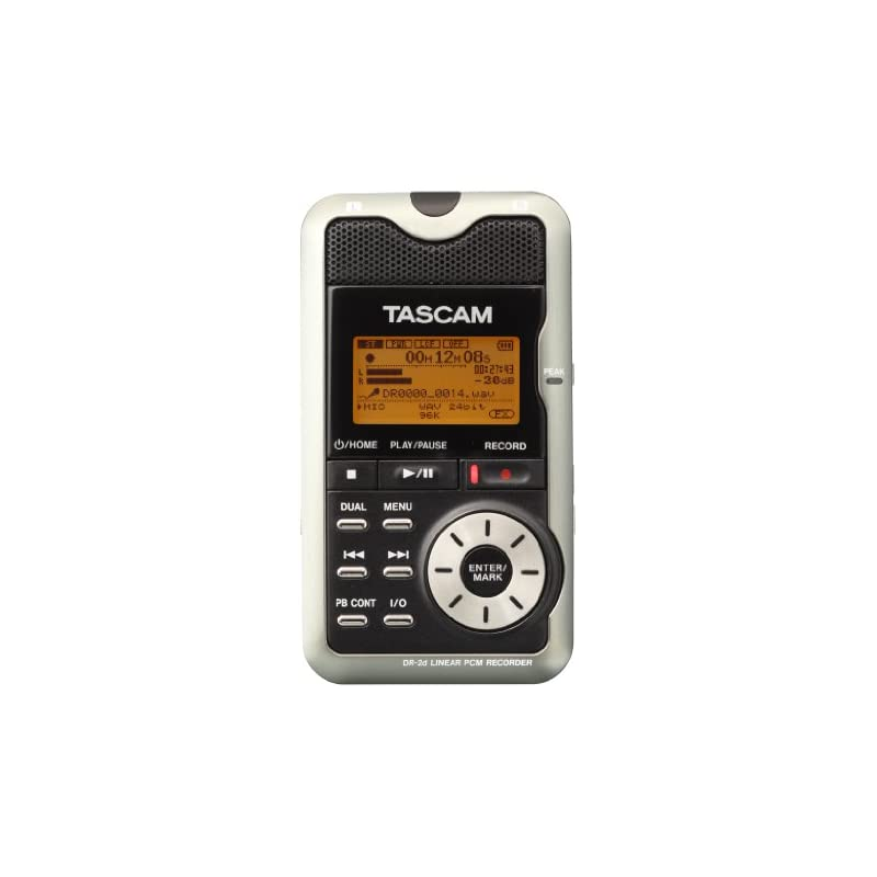 tascam-dr2d-portable-digital-recorder