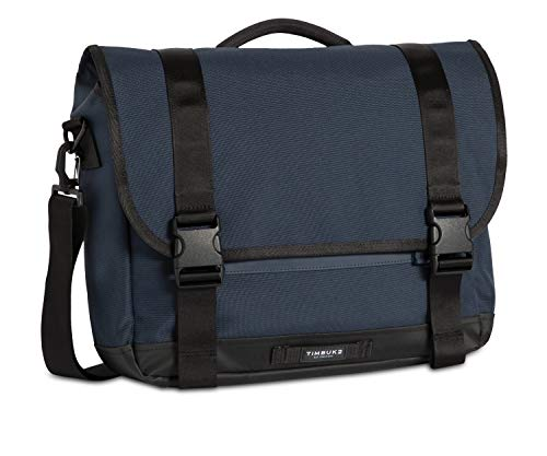 Timbuk2 Commute Messenger Bag 2.0, Nautical, Medium