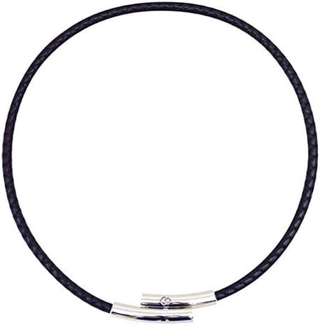コラントッテ(Colantotte) TAOネックレス FINO(フィーノ)/血行改善、肩コリに高級感ある磁気ネックレス