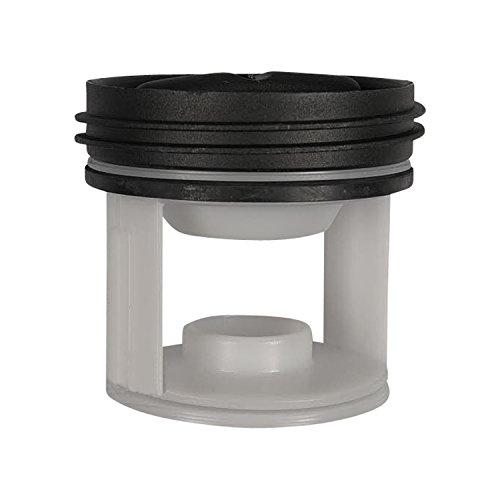 【超特価sale開催!】 00601996 00601996 B00IRGXUDS Bosch座金filter-fluff B00IRGXUDS, セレクトショップAQUA(アクア):f7733d1a --- ballyshannonshow.com