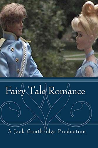 Fairy Tale Romance, used for sale  Delivered anywhere in USA