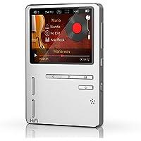 ONN X6 HiFi MP3 All-in-one Music MP3 Player Sport HiFi Speaker 8GB
