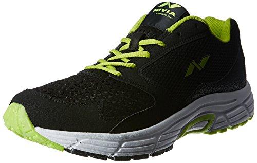 NIVIA Running Shoes RS-02