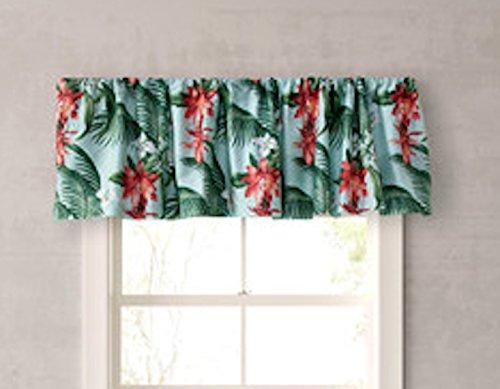 designer-valance-tommy-bahama-southern-breeze
