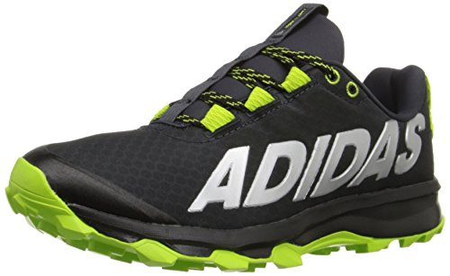 adidas Performance Vigor Trail Little product image