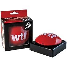 BigMouth Inc WTF Slammer Button