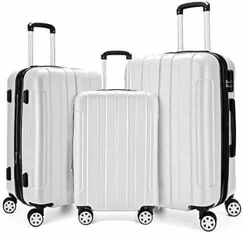 9f944fa45 Shopping Whites - Last 90 days - Luggage - Luggage & Travel Gear ...