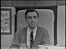 Watch Mister Rogers Neighborhood Volume 1 Prime Video