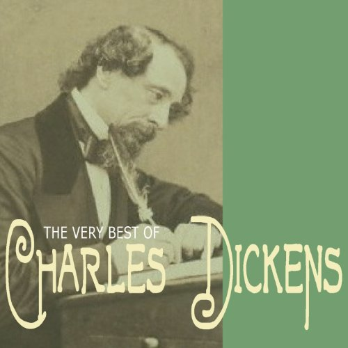 The Pickwick Papers by Charles Coburn on Amazon Music ...