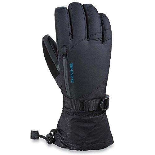 Dakine Womens 10000706 Sequoia Glove
