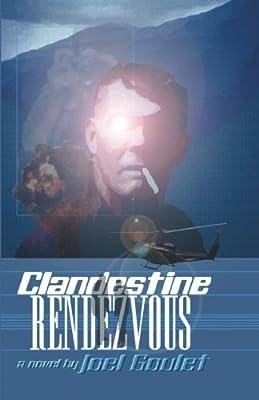 Clandestine Rendezvous