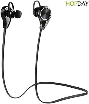 HOPDAY Bluetooth Headphones