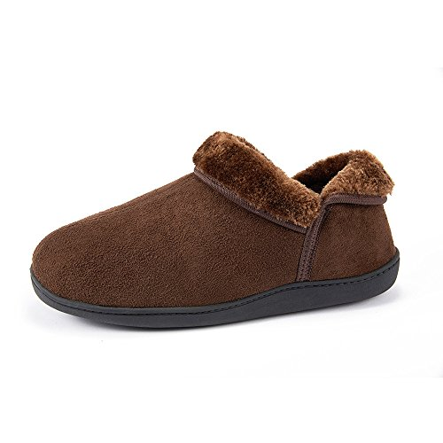 792028564b6 HomyWolf Unisex Slippers Slipper Outdoor