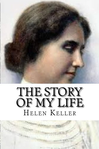 helen keller essay the most important day Watch video  helen adams keller was born on june 27, 1880 in tuscumbia, alabama in 1882, she was stricken by an illness that left her blind and deaf beginning in 1887, keller's teacher, anne sullivan, helped her make tremendous progress with her ability to communicate, and keller went on to college, graduating in 1904.