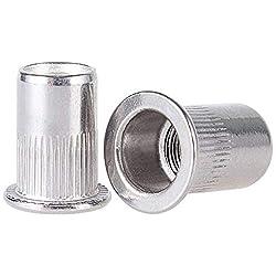 Dan's Daughters' Containers 5 Aluminum T