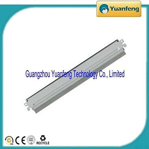 (Printer Parts Copier Drum Cleaning Blade for Canon IR2520 IR2525 IR2530 IR2545 2530 2525 2520 2535)