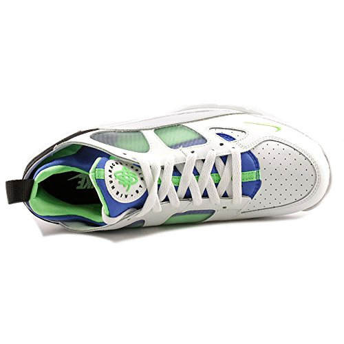 AIR TRAINER HUARACHE LOW NEOPR - 44½
