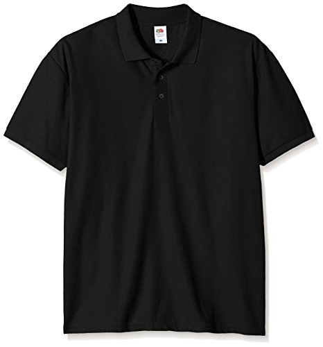 fruit of the loom polo - 5
