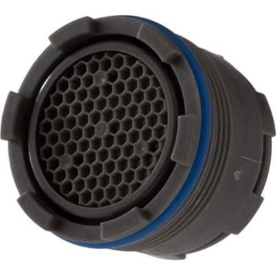 Delta RP46117 Aerator - 2.2 GPM,