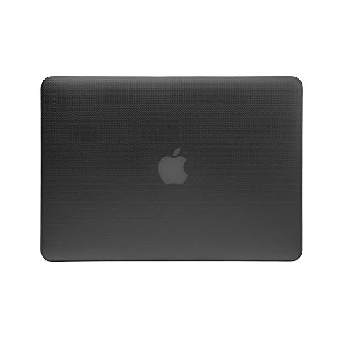 Incase Designs Hardshell Case for Macbook Air 13