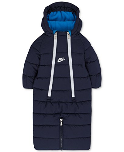 Nike Infant/Toddler Baby Boys' or Baby Girls' Sportswear ...